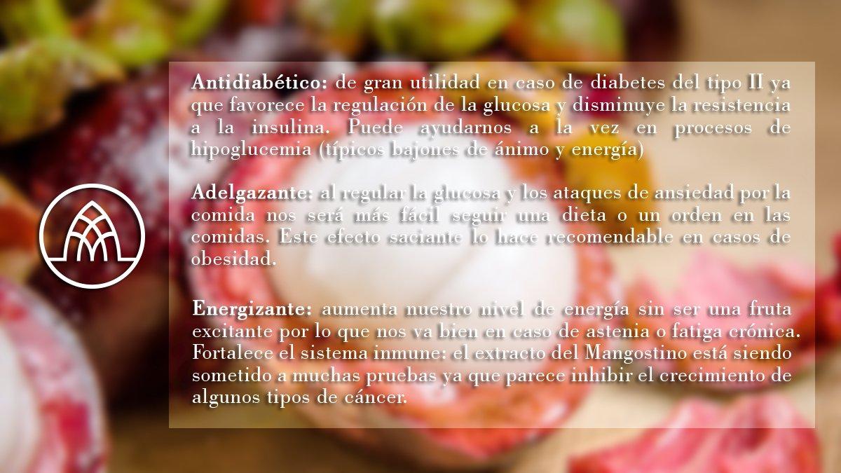 mangostino_mariquita