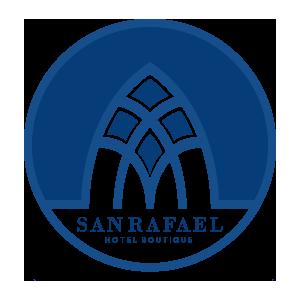 Hotel San Rafael Boutique